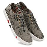 Restinfoot Men's Casual Shoes/Sneakers for Men's/Shoes for Men's/Casual Shoes for Men's