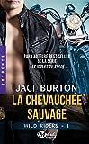La Chevauchée sauvage: Wild Riders, T1