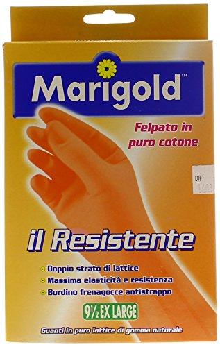 marigold-145683-guanto-il-resistente-massima-elasticita-e-resistenza-doppio-strato-di-lattice-felpat