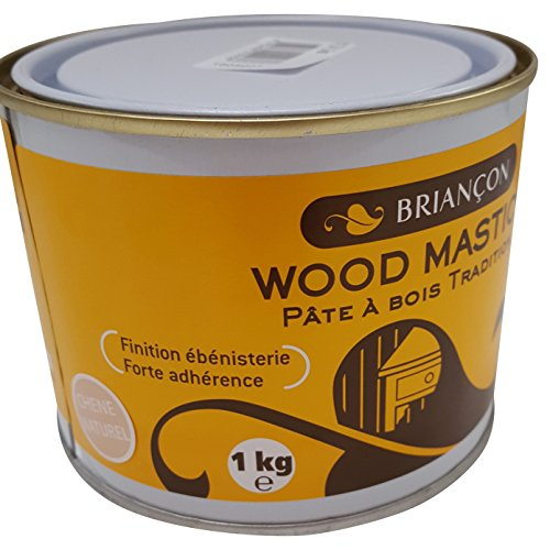 briancon-wood-mastic-tradition-masilla-para-madera-marron-wmcn1