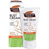 Best Bust Firming Creams - Palmer's Cocoa Butter Formula Bust Cream 125g Review