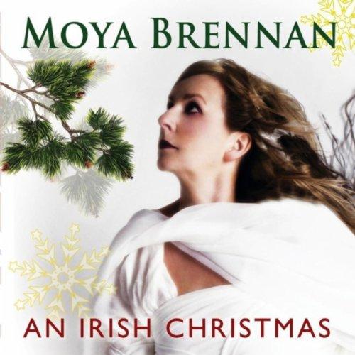 an-irish-christmas