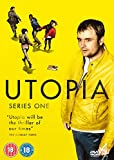 Utopia [Edizione: Regno Unito] [Edizione: Regno Unito]