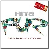Songtexte von Pur - Hits Pur: 20 Jahre eine Band