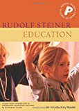 Education: An Introductory Reader (Pocket Library of Spiritual Wisdom)