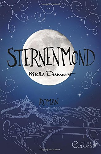 Sternenmond (Colors of Life)