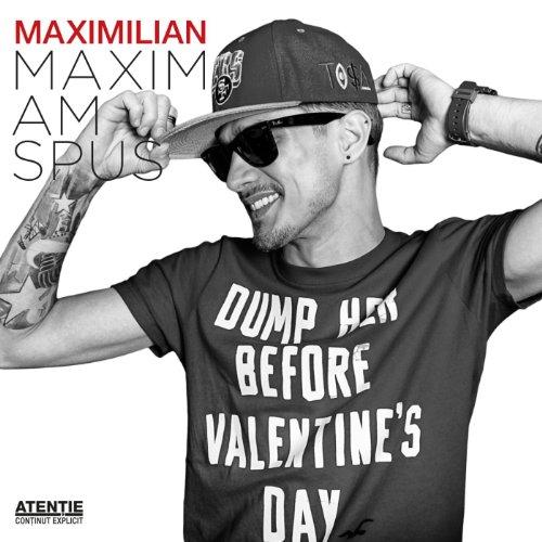 Arată bine (feat. Mefx & dj oldskull) by maximilian on amazon.