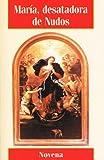 María, desatadora de Nudos