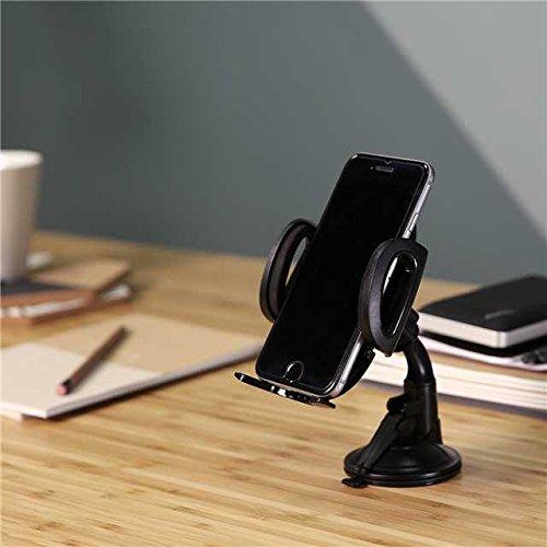 Aukey Handyhalterung Schreibtisch