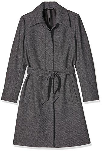 filippa-k-iza-wool-belt-coat-giubbotto-donna-grigio-grigio-mel-38-taglia-produttore-m