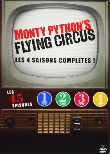 "<a href=""/node/10205"">Monty Python's Flying Circus 4/4</a>"