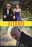 Takeshi. Zatoichi / Réalisé par Takeshi Kitano | Kitano, Takeshi. Monteur