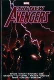 New Avengers Omnibus - Vol. 1 (The New Avengers)