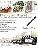 L'Architecture Et Le Rough