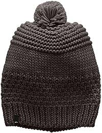 Quiksilver Herren Hat Planter Beanie M Hat