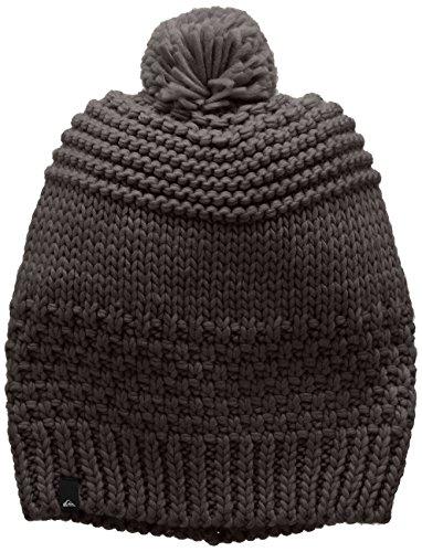 quiksilver-herren-hat-planter-beanie-m-hat-grau-one-size