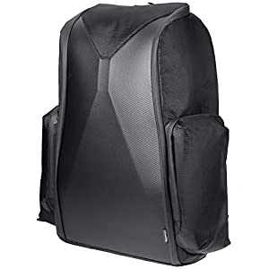 AmazonBasics – Rucksack für PlayStation 4 und PlayStation-Virtual-Reality-Headset
