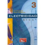 Electricidad Basica, Vol.3 = Basic Electricity, Vol.3