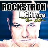 Licht 2K14 (Remix Edition)