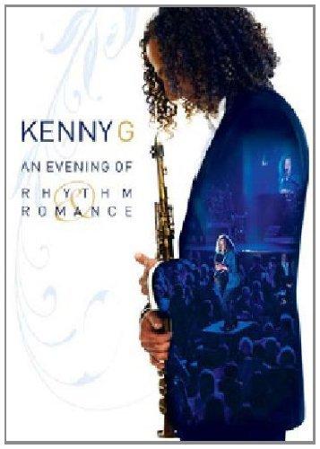 an-evening-of-rhythm-romance-dvd-2009-ntsc