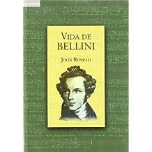 Vida de Bellini (Música)