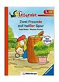 ISBN 3473385573
