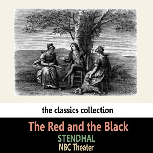 the-red-and-the-black