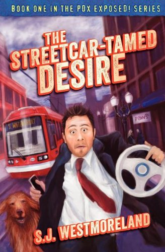 The Streetcar-Tamed Desire