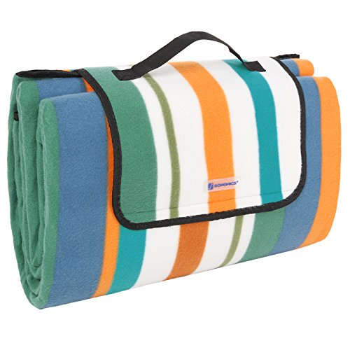songmics-200-x-200-cm-manta-de-picnic-impermeable-alfombra-acolchada-para-jardin-camping-playa-multi