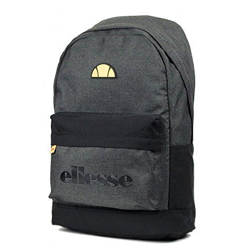 ellesse-regent-ii-backpack-black-black-marl-school-bag-sst10258-ellesse-rucksack