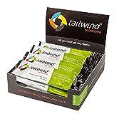 12 Tailwind Nutrition Green Tea Buzz Stick Packs