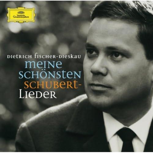 Schubert: Seligkeit, D.433