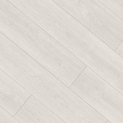 FTW Click Waterproof Vinyl Planks Arctic White Oak Wood Effect - Drop and lock vinyl flooring