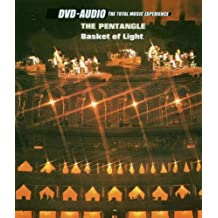 Basket of Light [DVD-AUDIO]
