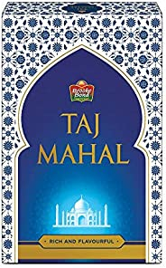 Taj Mahal Tea 500 g