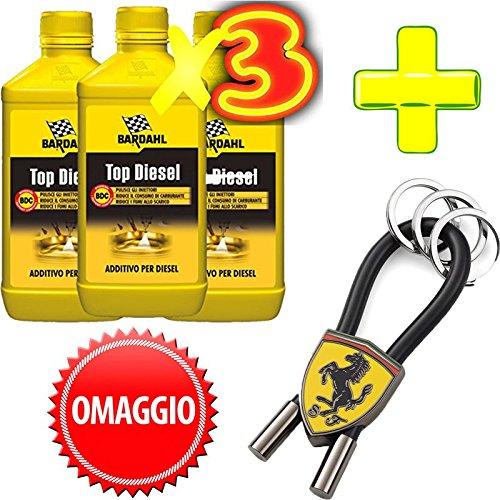 3x-litri-bardahl-additivo-auto-top-per-motori-diesel-pulitore-pulizia-iniettori
