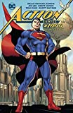 Action Comics (2016-) #1000: The Deluxe Edition (English Edition)