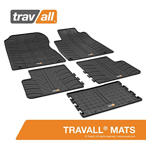 honda-cr-v-rubber-floor-car-mats-2011-2014-original-travallr-mats-trm1149r