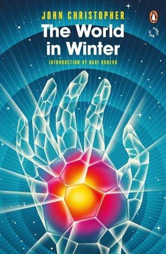 The World in Winter (Penguin Worlds)