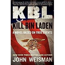 KBL: A Novel Based on True Events by John Weisman (2012-01-05)