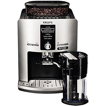 cafetiere grain cuisine appareils cuisine appareilss cafetiere a grain conforama smegcm845p. Black Bedroom Furniture Sets. Home Design Ideas