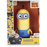 it OdsGiochi E Amazon Minions Giocattoli BeQCxEordW