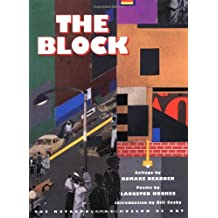 The Block: Poems
