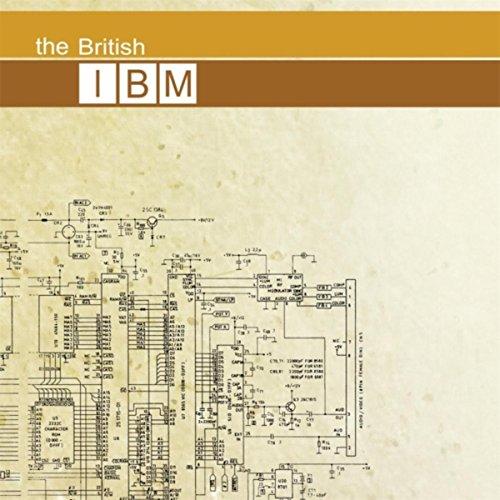 the-british-ibm-explicit