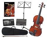 Classic Cantabile Student Violine 4