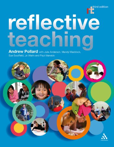 reflective-teaching-3rd-edition-evidence-informed-professional-practice
