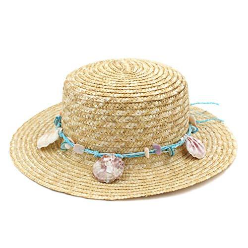 - Skimmer Hut
