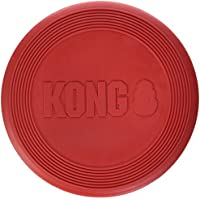 Nobby Hunter 62017 KONG Flyer, S