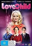 Love Child - Season 1-3