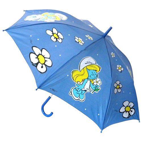 United Regenschirm, »Paw